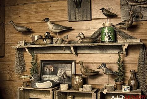 ducks unlimited home decor 17 best images about hunting home decorating on pinterest