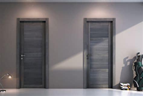 immagini porte interne free luia scelta materica consente alla porta di essere