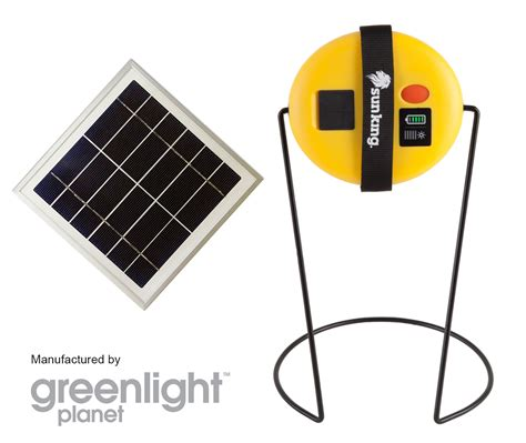 sun king solar l greenlight planet sun king pro review gearist