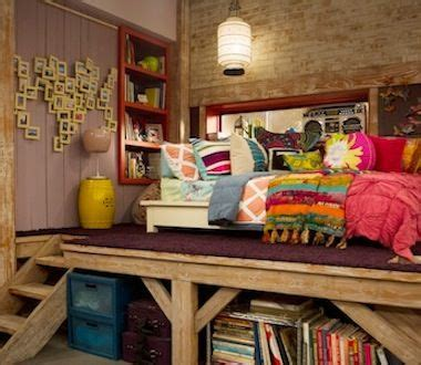 room style latest news    rooms teddy duncan awesome bedrooms fashion room