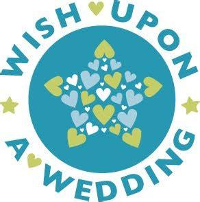 Wish Upon A Wedding unique event design llc may 2010