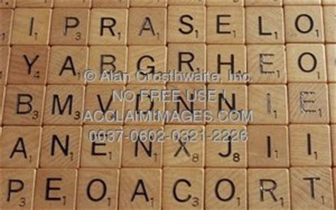 scrabble how many of each letter stock photo of many scrabble letters