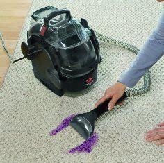 small rug shooers small carpet shooers carpet vidalondon