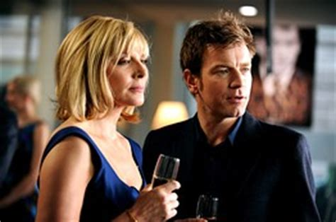 the ghost writer 2010 political film blog kim cattrall on the the ghost writer the brits