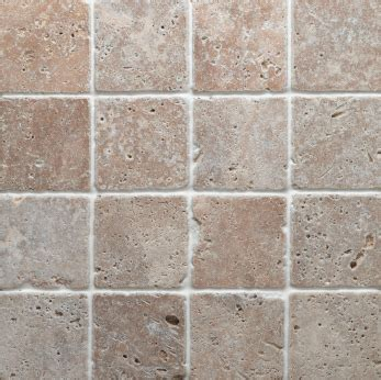 bathroom floor tile winston salem nc floor coverings