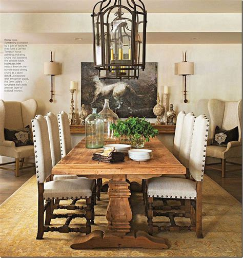 ideas  restoration hardware dining chairs