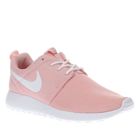 nike running shoes pink nike pink running shoes graysands co uk