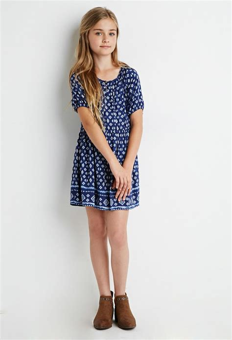 mm tween girls 113 best images about tween outfit ideas on pinterest