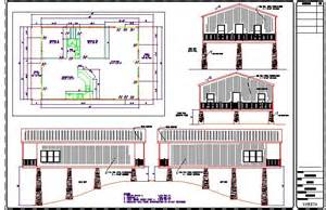 taylor sunroom floor plans deck plan roof plan open floor plans with sunroom house design and