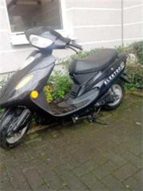 Gebrauchte Roller Kaufen Mannheim by Elektroroller In Speyer Motorradmarkt Gebraucht Kaufen