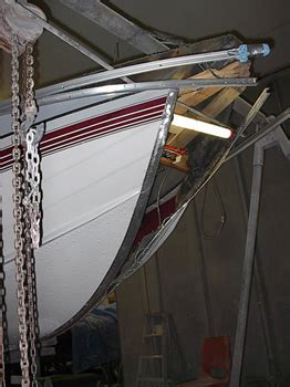 boat parts london ontario heritage marine for all your boating supplies and sales