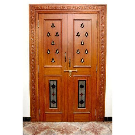 Cabinet Door Manufacturers California Pooja Cabinets In Chennai Cabinets Matttroy