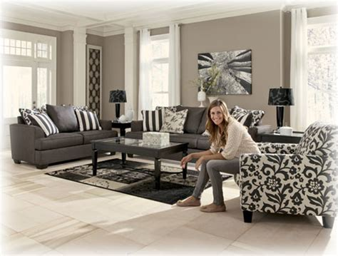 Harga Sofa Minimalis jual sofa minimalis murah mewah harga pabrik 1 jt an cf2play