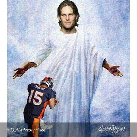 Patriots Broncos Meme - 66 best funny celebrity memes images on pinterest funny