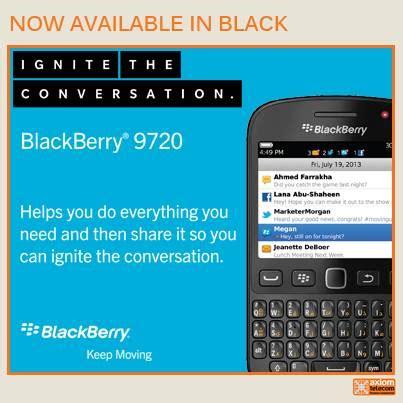 blackberry mobile 9720 blackberry 9720 smartphone