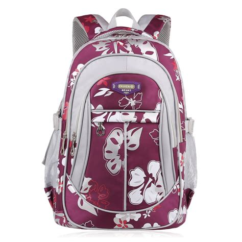 bags for school new school bags for brand backpack cheap