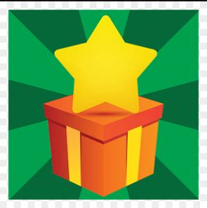 Gift Card Hack Apk - download appnana free gift cards mod apk your apk