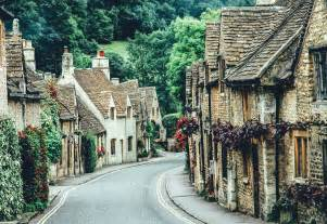 Vacation Homes West Virginia - 17 of the most beautiful villages to visit in britain hand luggage only travel food