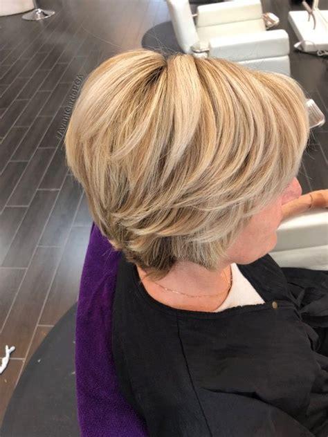 haircuts garden home pixie style haircuts palm beach gardens hair beauty salon