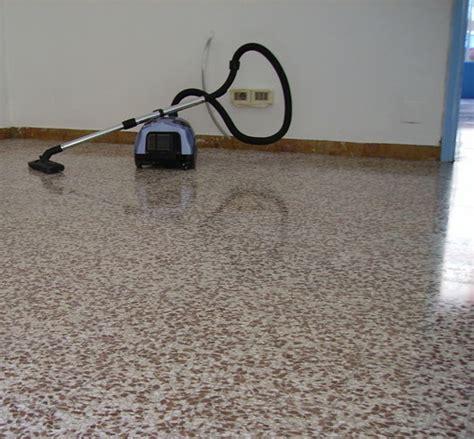 lucidare pavimento in graniglia pavimento in graniglia