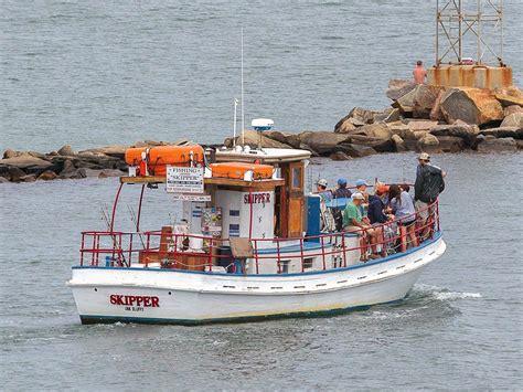 wooden boating magazine woodenboat magazine the boating magazine for wooden boat