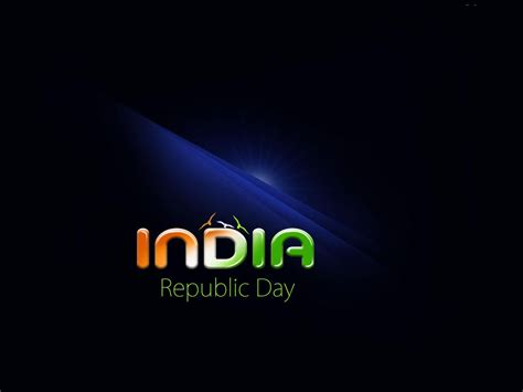 for india republic day hd wallpapers happy republic day india happy 26