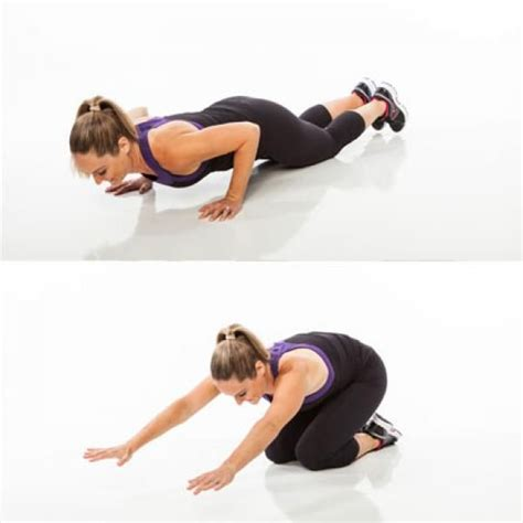 75 best images about original exercise ideas on abs twists and jillian