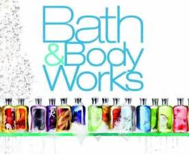 bathroom works free gift from bath and works on 9 21