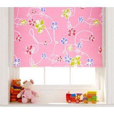 owl pattern roller blind chad valley owl roller blind 4ft my home wish list