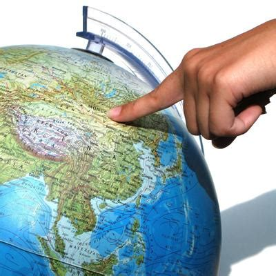 geo match up: country, capital, language, currency quiz