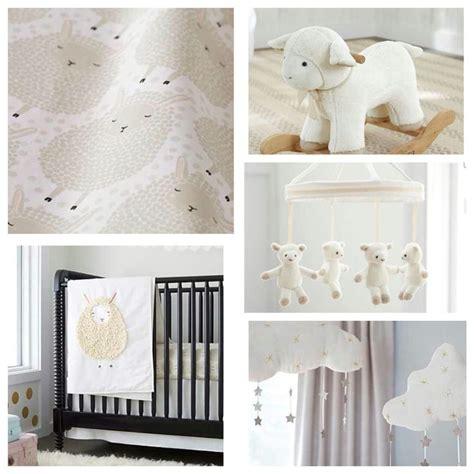 Sheep Nursery Decor 25 Best Ideas About Nursery On Pinterest Baby Room Sheep Sheep Nursery And Babies Nursery