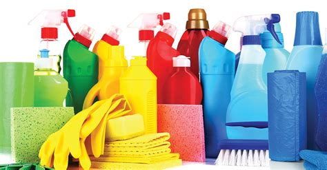 Reduce The Amount Of Cupcake Clean Up by How To Reduce The Number Of Chemicals Used In Cleaning A