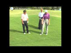 simple golf swing tips 1000 images about exercise golf on pinterest golf