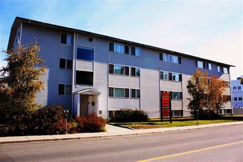 2 bedrooms apartments for rent phoenix mitula homes for rent 2 bedrooms apartments building yellowknife