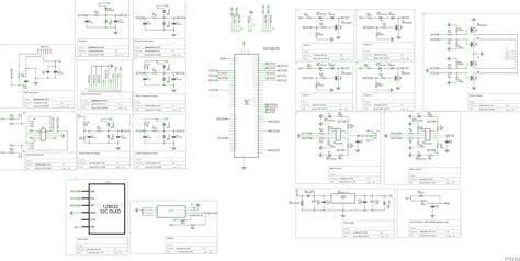 2 ohm wiring diagram 2 ohm wire wiring diagram odicis