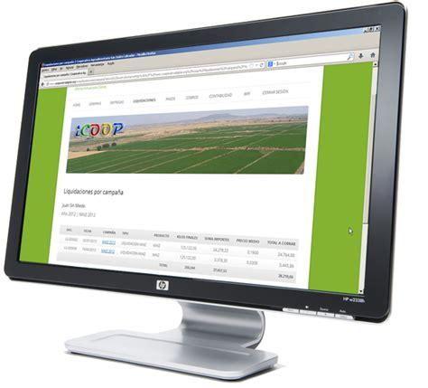 consulta de ci welleadsorg liquidaciones socios productos agrarios oficina virtual