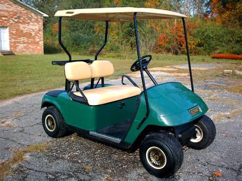 golf cart eh29c robin engine diagram parts for subaru robin engine