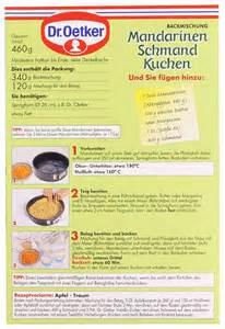 kuchen im glas dr oetker oetker kuchen im glas beliebte rezepte f 252 r kuchen und