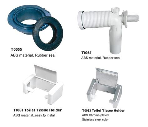 images plumbing fittings plumbing contractor 100 free