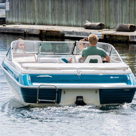 ski boat inboard mach boats inboard boats for sale find a cabin cruiser