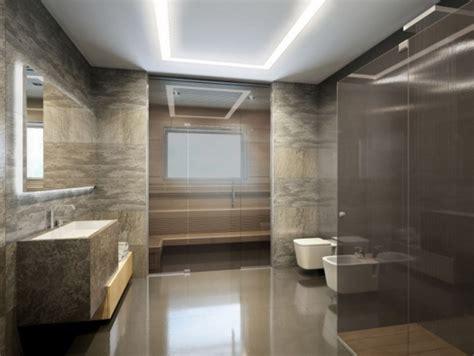 ideen für badezimmer umbau moderne b 228 der bildergalerie
