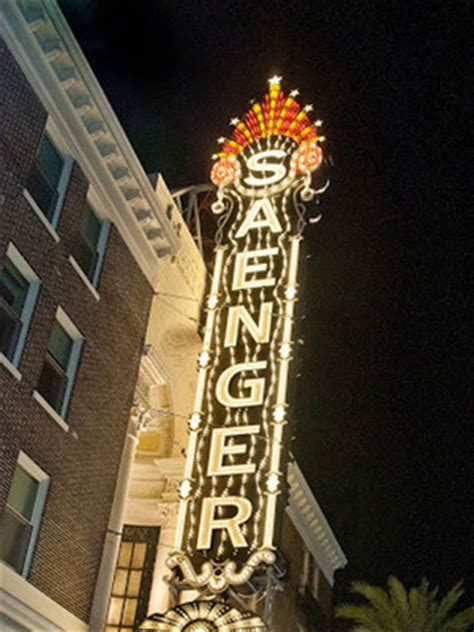 saenger theatre new orleans seating capacity saenger theatre new orleans la eddie b joe biden