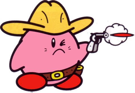 quick draw quick draw kirby wiki the kirby encyclopedia