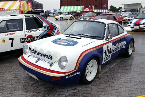 Porsche 911 Sc Rs by File Porsche 911 Sc Rs 001 Jpg Wikimedia Commons