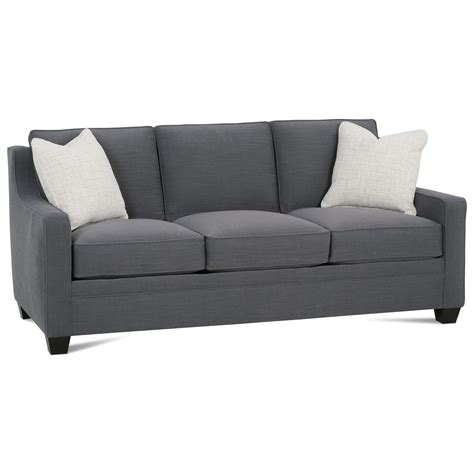 rowe sleeper sofa rowe fuller bed sleeper sofa becker furniture world