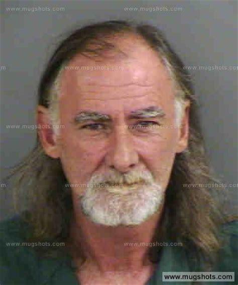 Hartford Arrest Records David Hartford Mugshot David Hartford Arrest Collier County Fl
