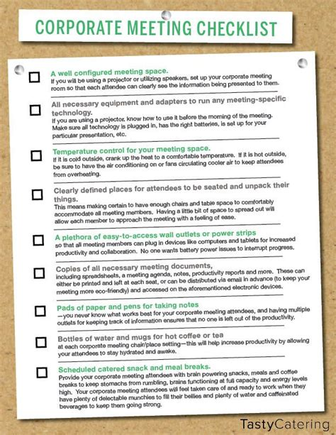corporate event planning checklist template 179 best images about executive assistant on