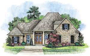 louisiana house plans venice louisiana house plans acadian house plans
