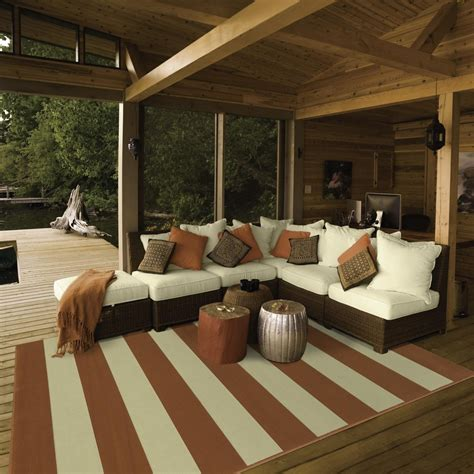 outdoor area rugs for decks top 15 outside rugs for decks area rugs ideas