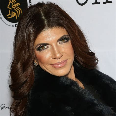 what kind of hair extensions does teresa giudice teresa giudice gallery